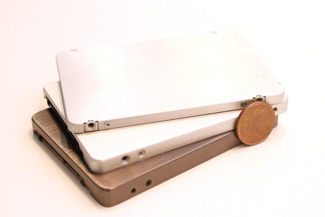 v.o.n.u.: Plextor M6, M5 Pro, M5S