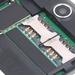 Acer Liquid Z3 im Test: Dual-SIM und Android 4.2 für 99 Euro
