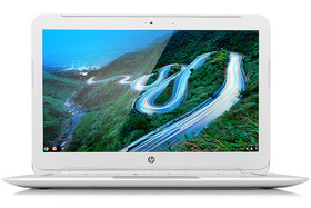 HP Chromebook 14