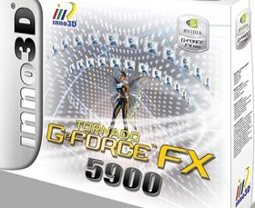 5900 Box