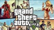 GTA V im Test: Durchgespielt: Ein Urteil nach 50 Stunden