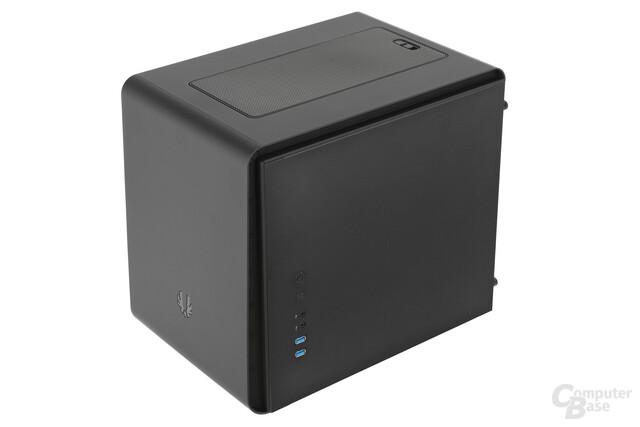 BitFenix Phenom Mini-ITX – Obersicht