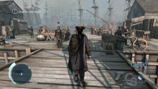 Nvidia Kepler - Assassins Creed 3