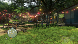 Nvidia Kepler - Far Cry 3