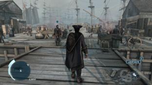 AMD Southern Island - Assassins Creed 3
