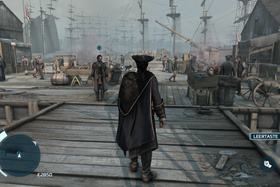 AMD Southern Island - Assassins Creed 3