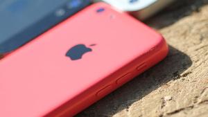Apple iPhone 5C im Test: Mehr neue Strategie als neues Produkt