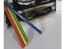 Sony Cybershot DSC-HX50 - ISO-1600