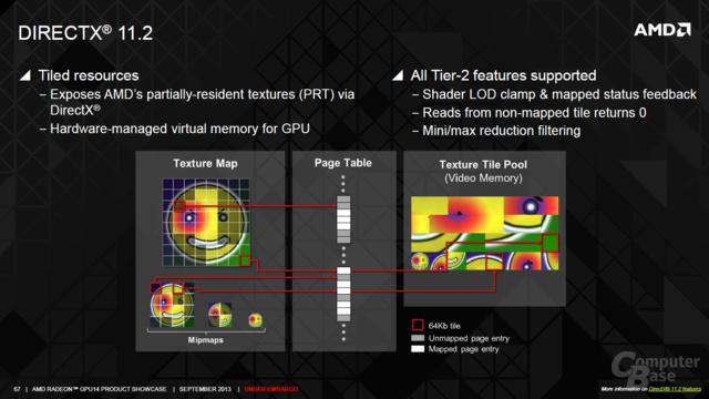 "DirectX 11.2 ""Tier 2"""
