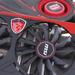 AMD Radeon R7 260X, R9 270X und 280X im Test: Volcanic Islands Light