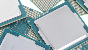 Günstige AMD- und Intel-CPUs im Test: Acht Modelle von 30 bis 65 Euro