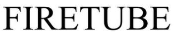 "Amazon lässt ""Firetube"" als Marke schützen"