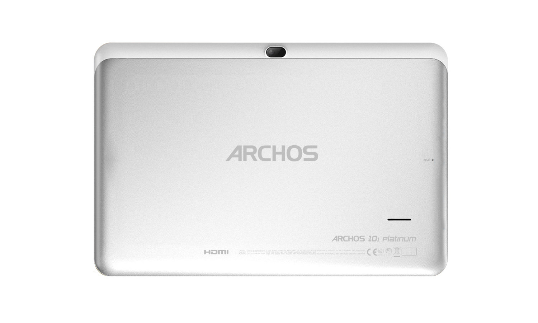 Archos 101b Platinum