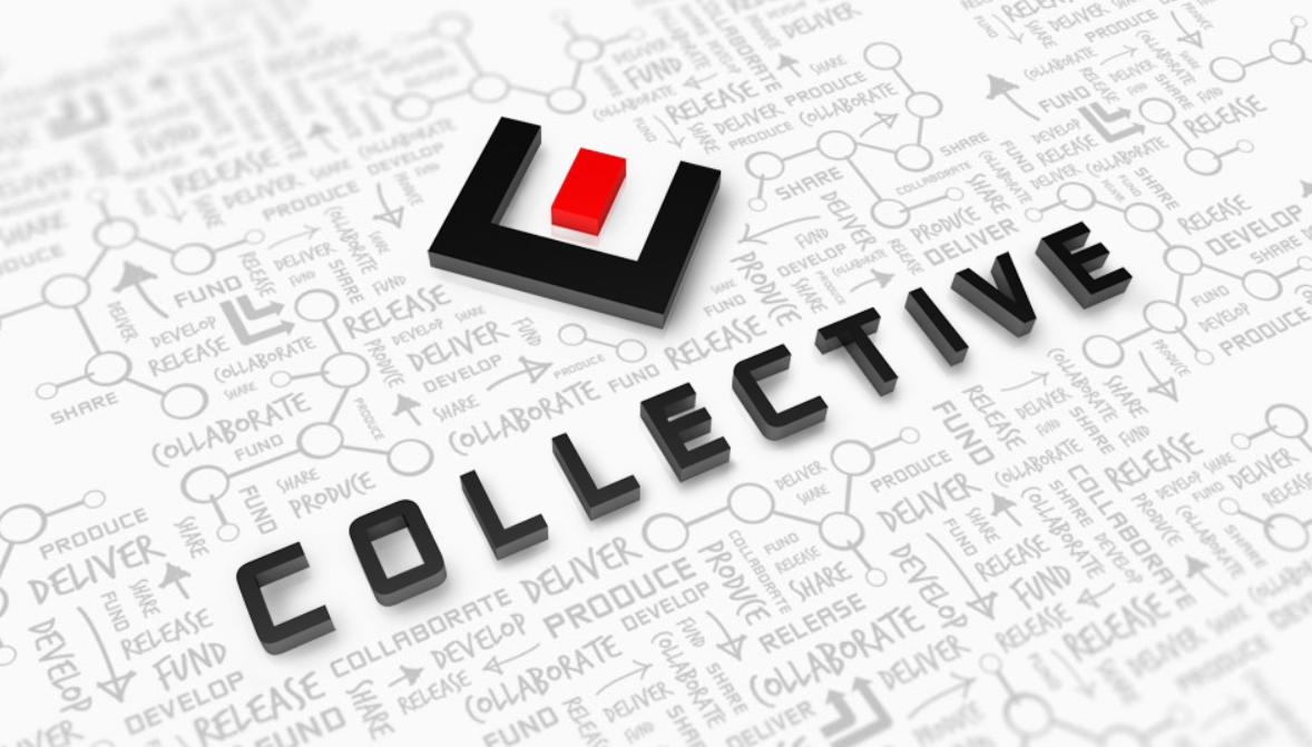 "Square Enix stellt ""Collective"" vor"