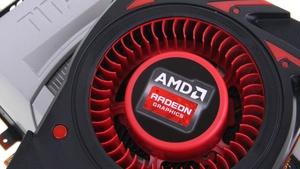 AMD Radeon R9 290X im Test: Konkurrenz für Titan. Für 500 Euro.