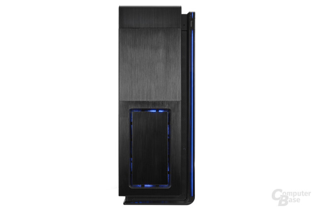 Phanteks Enthoo Primo - LED-Leiste