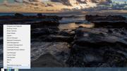 Windows 8.1 im Überblick: Alles Wissenswerte zum neuen Windows