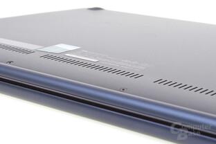 Asus Zenbook UX301