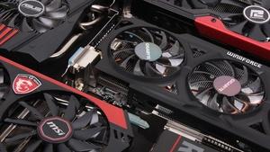Neun Radeon R9 270X im Test: Von Asus über MSI bis VTX3D