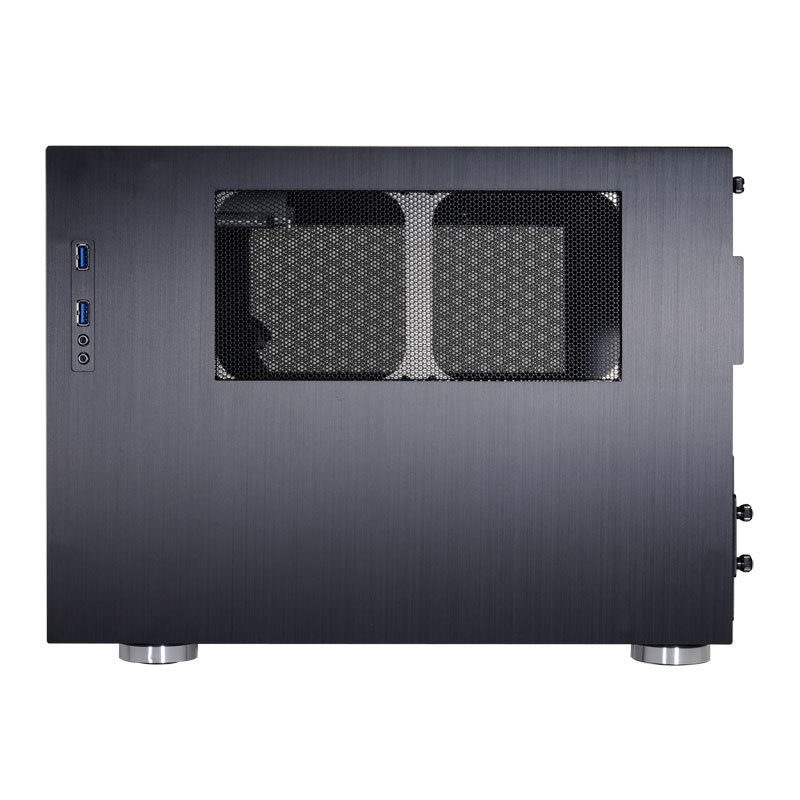 Lian Li PC-V358
