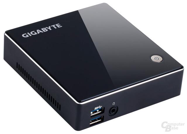 Gigabyte GB-BXA8-5545