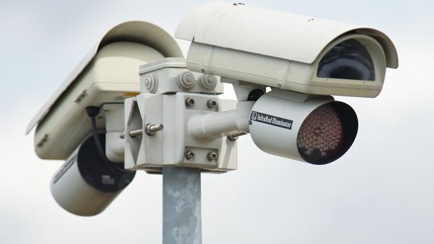 """""""NSA-Überwachung verstößt gegen Menschenrechte"""""""
