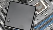 Intels NUC mit Haswell im Test: Der 6-Watt-Desktop-PC
