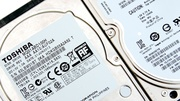 Das leisten SSHD-Laufwerke: Toshiba und Seagate im Vergleich