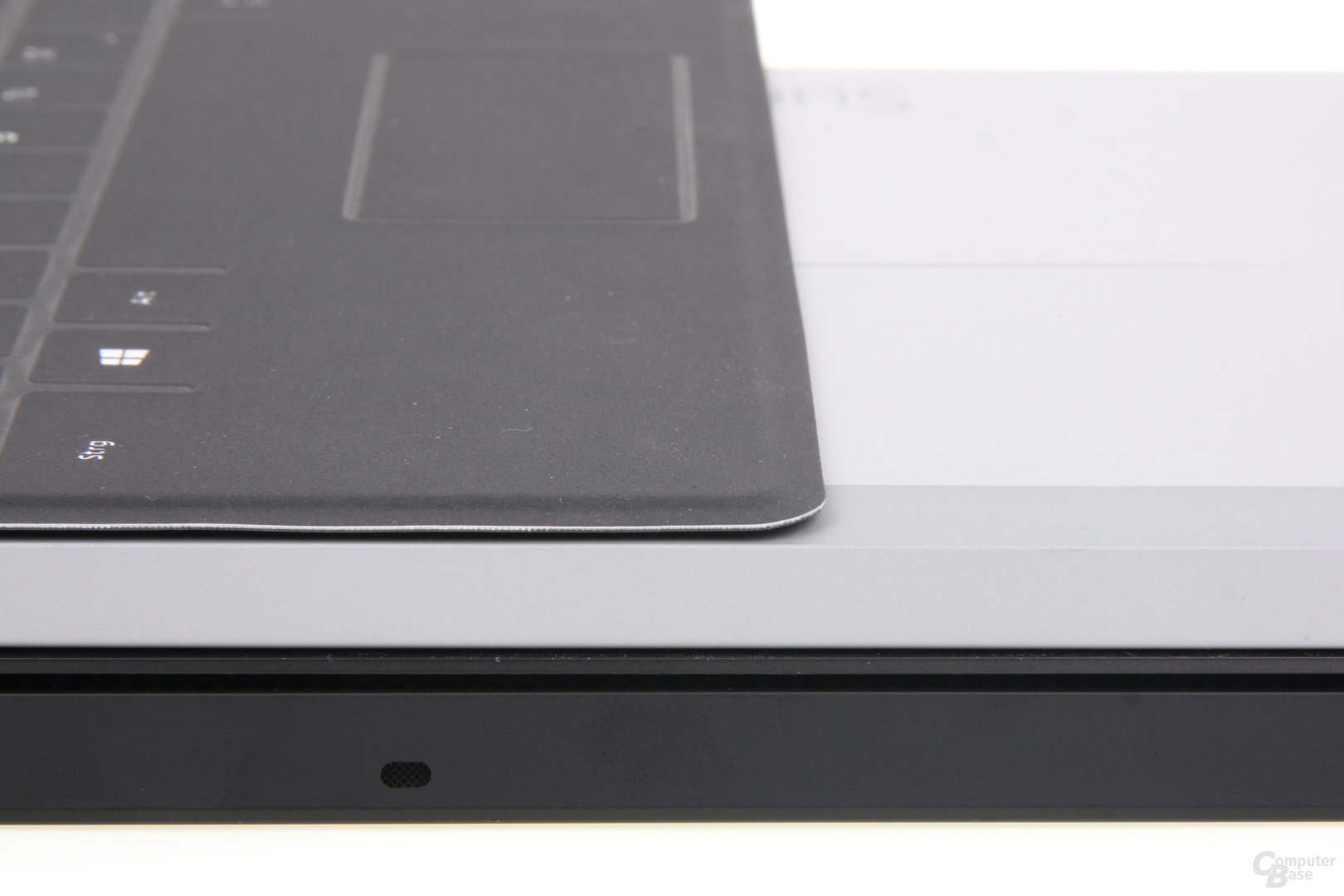 Touch Cover 2 / Surface 2 / Surface Pro 2
