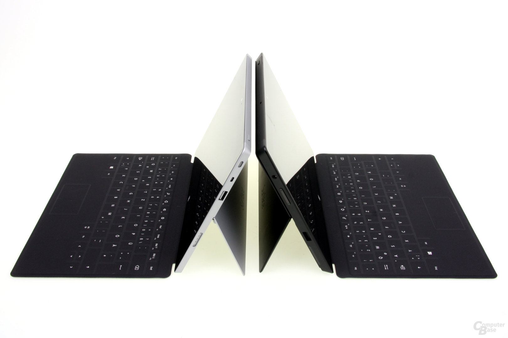 Surface 2 / Surface Pro 2 – 22°