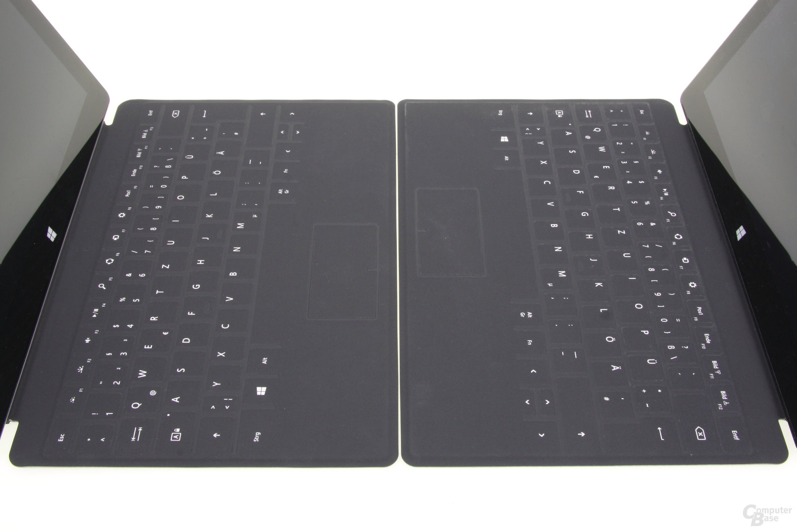 Surface 2 / Surface Pro 2 / Touch Cover 2