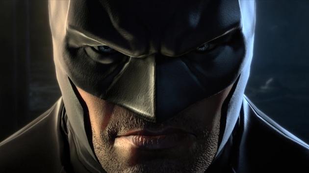 Batman: Arkham Origins im Test: Trotz Stillstand überzeugend