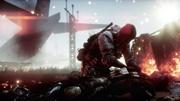 EAs Battlefield 4 im Test: Zusammen hui, alleine pfui!