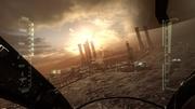 Call of Duty: Ghosts im Test: Im Glaubenskrieg mit Battlefield 4