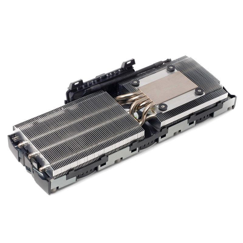 Inno3D GeForce GTX 780 Ti iChill HerculeZ X3 Ultra