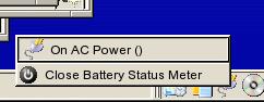 battery_meter