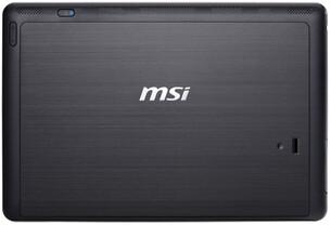 MSI W20 3M mit AMD Temash
