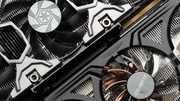 Alternative GeForce GTX 780 Ti: Varianten von Gigabyte und Inno3D im Vergleich