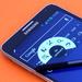 Samsung Galaxy Note 3 im Test: Großes Display, Stift & zu viele Funktionen