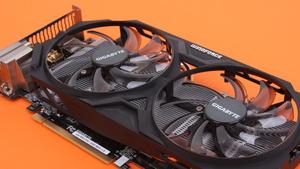 AMD Radeon R9 270 im Test: Die kleinste Radeon R9