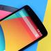 Google Nexus 5 im Test: Gute Hardware, tolle Software