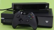 Microsoft Xbox One im Test: Das leisten Hardware und Betriebssystem