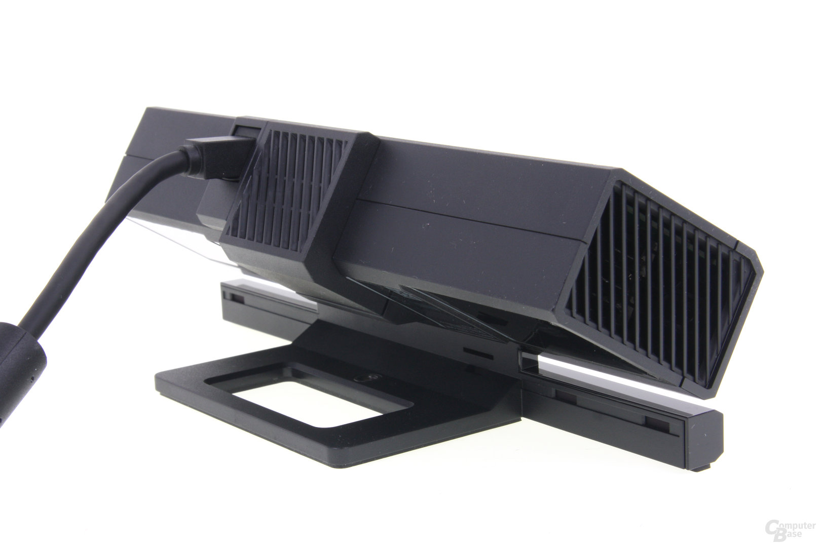 Microsoft Xbox One – Kinect 2.0