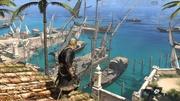 Assassin's Creed 4: Black Flag im Test: Die große Überraschung