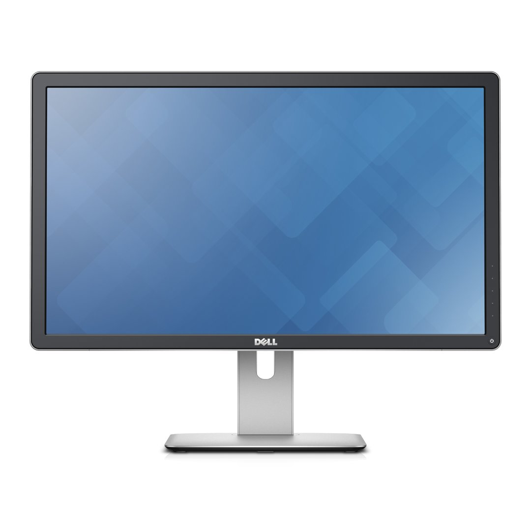 Dell UltraSharp UP2414Q
