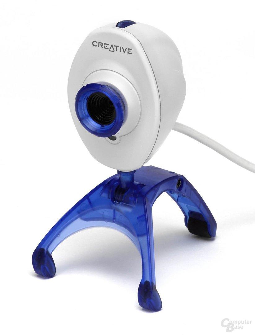 Creative WebCam NX