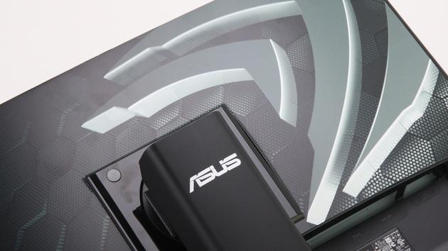 "Nvidia ""G-Sync"" im Praxistest: Grafikkarte und Monitor im Gleichschritt"