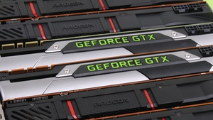 GeForce GTX 780 Ti SLI vs. Radeon R9 290(X) CF: Das Multi-GPU-Duell