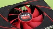 AMD Radeon R7 260 im Test: So viel Grafikkarte gibt's für 95 Euro