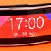 Samsung Gear Fit im Test: So smart ist die Armbanduhr